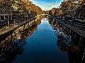 Canal Saint-Martin Pont d'Amélie.jpeg