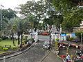 Candelaria,Quezonjf1860 15.JPG