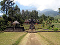Candi Ceto Terraces, Surakarta 1281.jpg