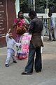 Candyfloss Fan - Kolkata 2015-02-07 2053.JPG