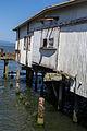 Cannery-2.jpg