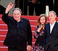Cannes 2015 46.jpg