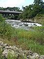 Cannon Falls, Minnesota - 15204657183.jpg