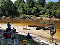 Canoes on the Beach (411f13c6-1209-460c-b199-545f9c8795b1).jpg