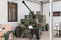 Canon Antiaereo Ligero de 40-70 Bofors.jpg