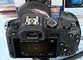 Canon EOS RP 27 Mar 2019c.jpg