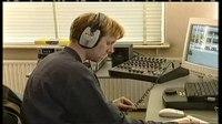 File:Canon van Zeeland, venster 48- De televisietoren in Goes.webm