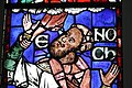Canterbury Cathedral, window S28 detail (45789804124).jpg