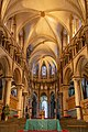 Canterbury Cathedral altar9.jpg