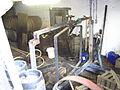 Cantillon Brewery - Faßwaschanlage.JPG