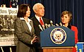 Cantwell, Lautenberg and Boxer.jpg