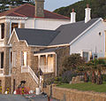 Canty Bay House 01.jpg
