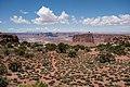 Canyonlands Utah (27882426144).jpg