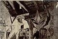 Capanna di Masaniello, bozzetto di Carlo Ferrario per La muta di Portici (1868) - Archivio Storico Ricordi ICON012226.jpg