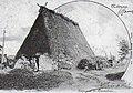Capanna di contadini di Nettuno.jpg