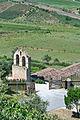 Capela de Nossa Senhora do Mocharro.jpg