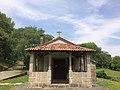 Capela de Santa Cruz - Guimarães - Portugal - panoramio.jpg