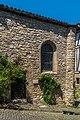 Capelette Saint-Jacques 02.jpg