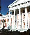 Capetownparlament.jpg