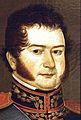 Capitán General Bernardo O`Higgins.jpg