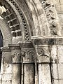 Capitel Iglesia Espiritu Santo-3.jpg