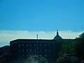Capitol Dome - panoramio.jpg