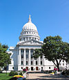 Capitol Madison, WI.jpg