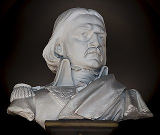 Dominique Martin Dupuy French revolutionary general of brigade