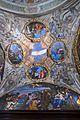 CappellaNotaiVR 2.jpg