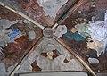 Cappella dei ss. michele e pietro in vincoli, con evangelisti di lorenzo da viterbo (o piero della francesca) 02.JPG