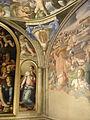Cappella di eleonora 03.JPG