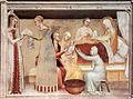 Cappella rinuccini 07.jpg
