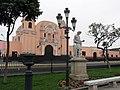 Capricornio - panoramio - Juan Lozada.jpg