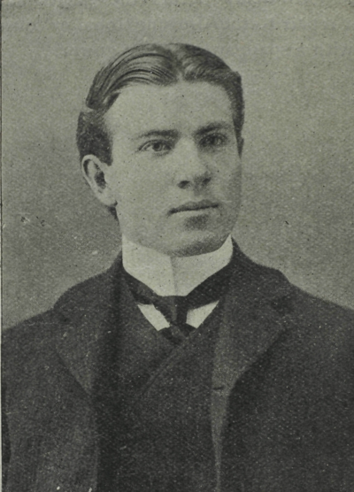 Capt. Hugh Baird, Montreal Hockey Club.png