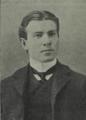 Capt. Hugh Baird, Montreal Hockey Club.png