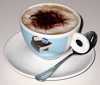 Capuccino-in-illy-tasse.jpg
