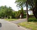 Car park^ - geograph.org.uk - 858349.jpg