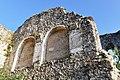 Caramanico Terme 2014 by-RaBoe 068.jpg