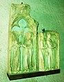 Carcassone15 09 2012 lapidaire (33).JPG