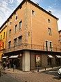 Carcassonne - maison, 36 rue de Verdun - 20190918112132.jpg