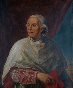 Cardinal Benedetto Naro (1744-1832), by follower of Vincenzo Camuccini.jpg