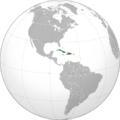 Caribbean-1.png