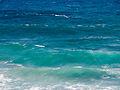 Caribbean waters (7126100555).jpg
