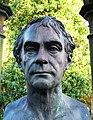 Carl Adolph Agardh bust.jpg