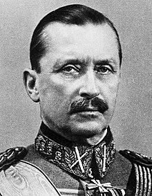 Carl Gustaf Emil Mannerheim - Wikipedia