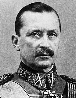 Carl Gustaf Emil Mannerheim Finnish military leader and statesman