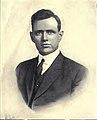 Carl H. Milam 1919.jpg