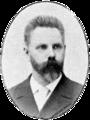 Carl Hyllengren - from Svenskt Porträttgalleri XX.png