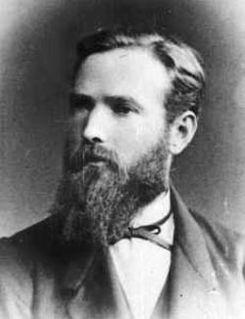 Carl Johannes Thomae German mathematician