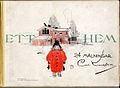 Carl Larsson - Ett hem - 1899 -title.jpg